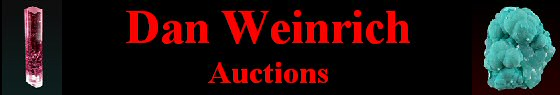 Dan Weinrich Auctions
